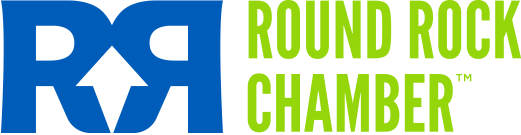 round rock chamber of commerce logo