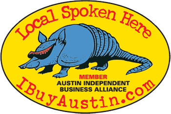 austin independent business alliance logo