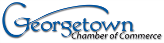 georgetown-chamber-of-commerce-logo